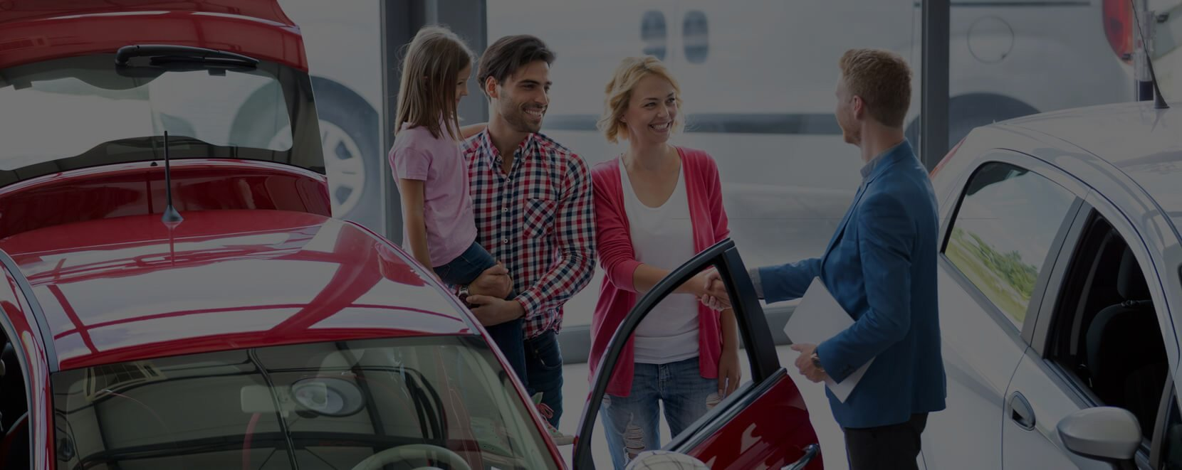 Cash for Cars quotes banner